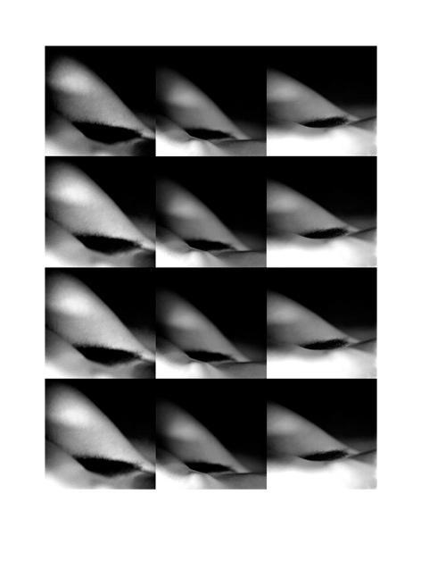 Ernesto de Sousa, Cartaz, 1978/Composição gráfica de Ernesto de Sousa. Copyright CEMES. Impressãoa Jacto de Tinta 8 cores HPemPapel Couché, 60x50cm, 2014